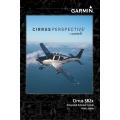 Garmin Cirrus SR2X Integrated Avionics System Pilot's Guide 190-00820-11 Rev.A $19.95