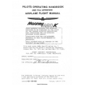 Pratt & Whitney  WaspJr.(985)B4,5&Wasp(R-1340) Overhaul Manual  $29.95