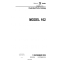 Cessna Model 162 Illustrated Parts Catalog 162PC06 $35.95
