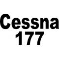 177 manuals