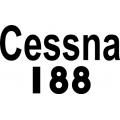 188 Manuals