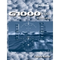 Garmin G1000 NXi Pilot's Guide for the Cessna Nav III $19.95