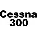 300 (LC40/LC41-550FG)