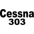 303 Crusader