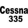 335 Series