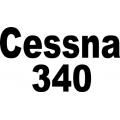 340 Manuals