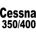 350/400 Manuals