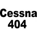 404 manuals