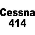 414 manuals