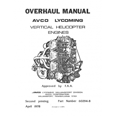Model Automobile Engines on heavysystemsshow