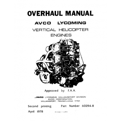 Contents contributed and discussions participated by freddy grayson lycombing overhaul manual fandeluxe Choice Image