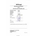 Diamond DA 42 with Garmin GFC 700 (OAM 42-102) Airplane Flight Manual 7.01.06E