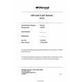 Diamond DA 62 Airplane Flight Manual 70125E