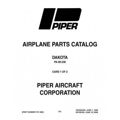 Engine Cutaway Illustration likewise Air Car Diagram likewise Briggs Stratton Ignition Switch Wiring Diagram Basic together with Easy Simple Wiring Diagram For Thermostat as well Wide Block Engine. on what is aircraft wiring diagram manual