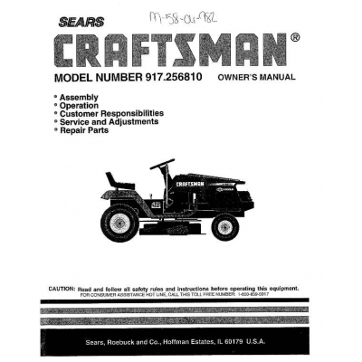 farmall m carburetor rebuild instructions