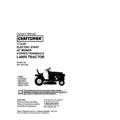 300 Dt Nourishing The Kidneys Relieving Rheumatism Business, Office & Industrial Other Tractor Publications Contemplative Fiat Tractor 300dt Brochure