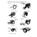 Bradley Tractors