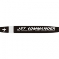 Jet Commander