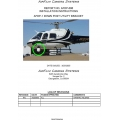 AirFilm Camera Systems Report No. AFDP-006 Installation Instructions $2.95