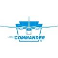Aero-Commander