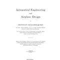 Aeronautical Engineering and Airplane Design $2.95