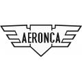 Aeronca Logos