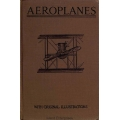 Aeroplanes with Original Illustrations $4.95