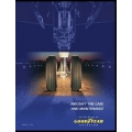 Goodyear Aviation Aircraft Tire Care and Maintenance 2004