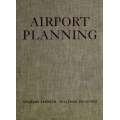 Airport Planning Manual 1946 $4.95