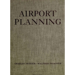 Airport Planning Manual 1946