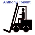 Anthony Forklift