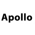 Apollo CNX80 Quick Reference Guide 2003 $2.95