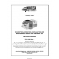 Artex ME406 ELT Operation Installation and Maintenance Manual 2005 $9.95