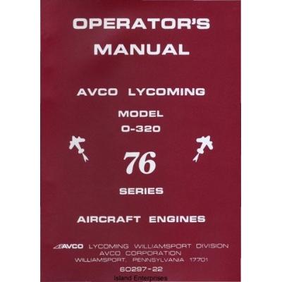 Инструкция по эксплуатации macdon d50 operators manual * оригинал * эксплуатация * садовая техника macdon