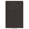 Aviator's Elementary Handbook A Primer of Aviation and Aeroplane Machines 1918 $4.95