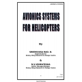 Avionics Systems for Helicopters 2002 $5.95