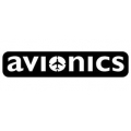 Avionics Miscellaneous Manuals