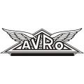 Avro Manual