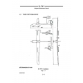 B1-PW-5 Sailplane Maintenance Manual $9.95