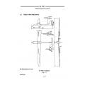 B1-PW-5 Sailplane Maintenance Manual