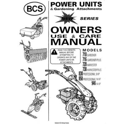 Harvester Plus 730 Manual Full Version Free Software Download