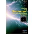 B.F Goodrich WX-950 Stormscope Series II Weather Mapping Systems Pilot's Guide 1996 $9.95