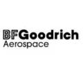 B.F Goodrich Manuals