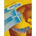 Beechcraft General Catalog No.11A $5.95