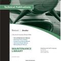 Beechcraft Starship 1 2000 (NC-4 and After) Aircraft Maintenance Manual 1994 - 2006 $19.95