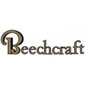 Beechcraft Electrical Power - Circuit Breaker Switch Replacement 2005 $4.95
