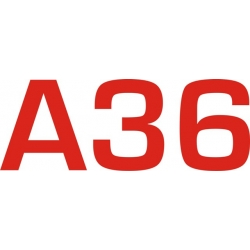 Beechcraft A36 Aircraft Decal,Stickers!