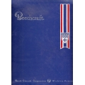 Beechcraft Model D18S & D18C Maintenance Manual $13.95