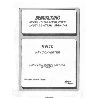 Bendix Magnetos Overhaul manual