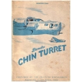 Bendix Chin Turret Maintenance Book of Gunnery Student $5.95